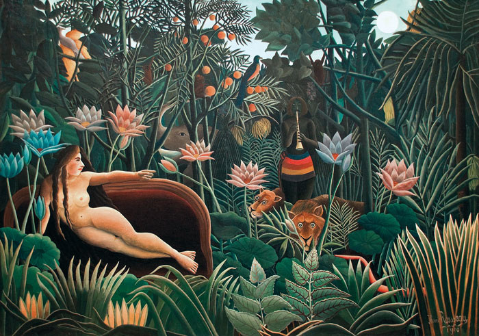 henri_rousseau_the_dream