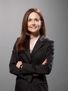 Photo of Anne von Aichinger
